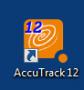 accu12error1925-00.png