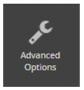 accucampus:it-staff:manual:accucampus-useadxtosetupbatchfileforscheduledimports-01.png