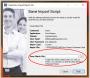 accucampus:it-staff:manual:accucampus-useadxtosetupbatchfileforscheduledimports-10.png