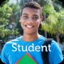accudemia:accudemia-student-medium.png