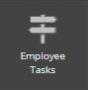 accutraining:manual:accutraining-employeetasks-icon.png