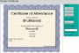 accutraining:manual:certificatedesign.png