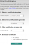 accutraining:manual:certificateprint.png