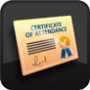accutraining:manual:certificates.png