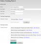 accutraining:manual:createtrainingplan.png
