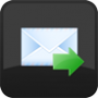 accutraining:manual:email.png